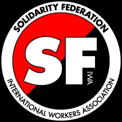 solfed_logo