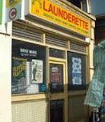 SF_laundrette