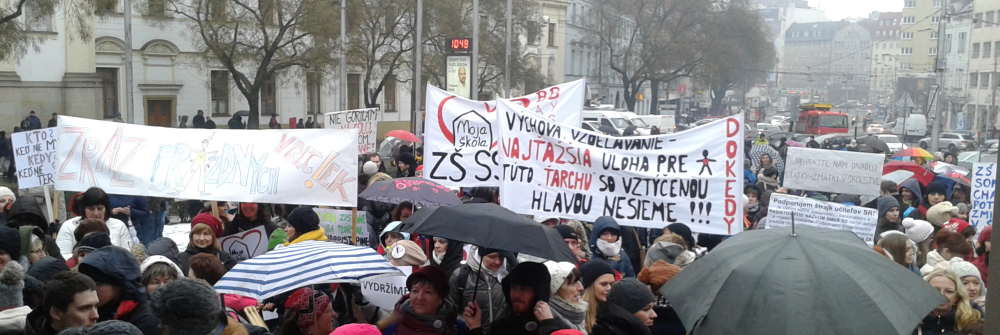 Foto: http://www.priamaakcia.sk