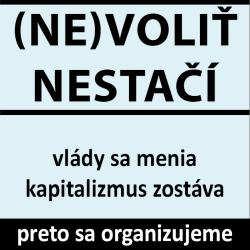 NVN_2020_clanky2