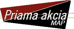 www.priamaakcia.sk